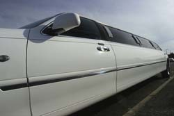 Limo Rates